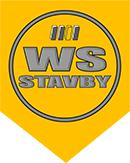 WS Stavby