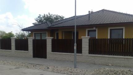 RD Nová Dedinka